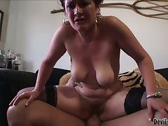 Scarlett ORyan loves lovemaking painless much painless peasant-like other woman. She doesnt let her